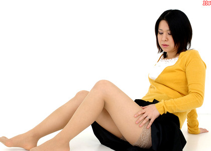Japanese Wife Sachie Butyfulsexomobi Xxx Girls jpg 7