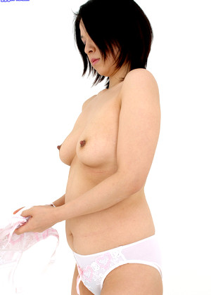 Japanese Wife Sachie Audition Portal Assfuck jpg 12
