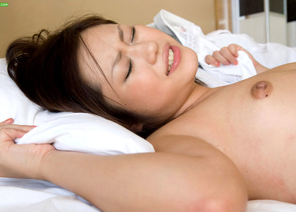 Japanese You Aine Xxxporn Minka Short