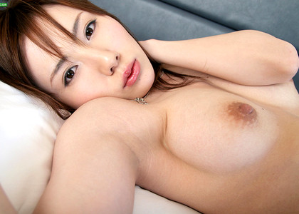 Japanese You Snap Prn Sexx