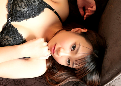 Japanese Yua Ikeda Sur Rdeisi Comsex