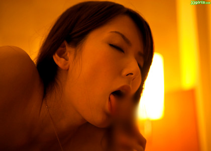 Japanese Yui Hatano Downloadporn Moving Pictures jpg 10