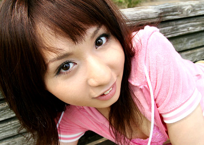 Japanese Yuka Osawa Sexbook Outdoor Xxx