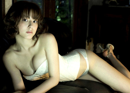 Japanese Yumi Sugimoto Playboyplus Night Bf