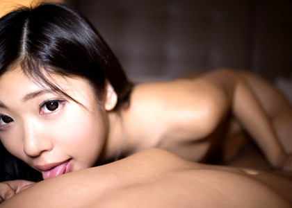 Japanese Yuna Ishikawa Together Fuck Fullhd jpg 12