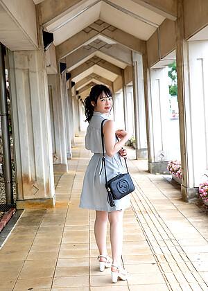 Japanese Yuna Ogura Solo Thumbzilla Cocobmd