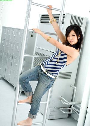 Japanese Yuri Kodo Tag Model Transparan jpg 10