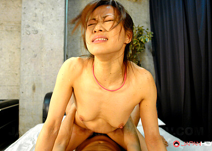 Japanhdv Aoi Mikami Wchat Javmimi Realated Video