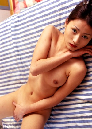 Korean Korean Models Who Sex Xnxx