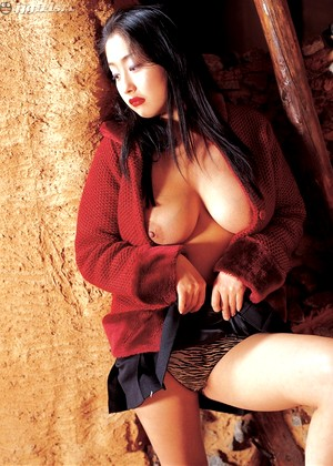 Korean Korean Models Xxxcutie Hd15age Girl jpg 7