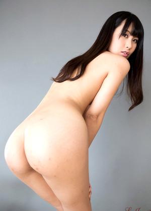 Legsjapan Kotomi Shinosaki Field Videos 3mint