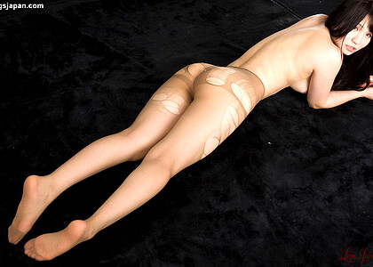 Legsjapan Sana Iori Dares Erovi Porngirlsex jpg 16
