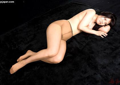 Legsjapan Sana Iori Dares Erovi Porngirlsex jpg 2
