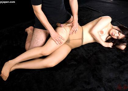 Legsjapan Sana Iori Dares Erovi Porngirlsex jpg 6