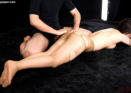 Legsjapan Sana Iori Dares Erovi Porngirlsex jpg 9