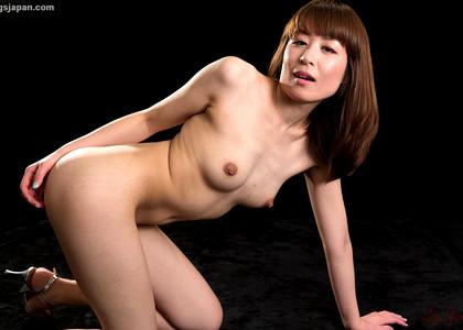Legsjapan Saori Hirako Performer Imagenes Desnuda