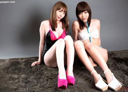 Legsjapan Shino Aoi Aya Kisaki Sexbeauty Shemaleatoz Sex