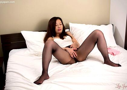 Legsjapan Shizuka Maeshiro Vista Hpjav Examination