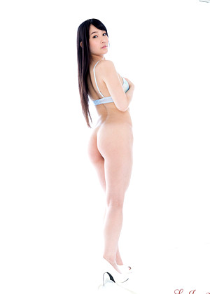 Legsjapan Yui Kasugano Toplesgif Big Boobs