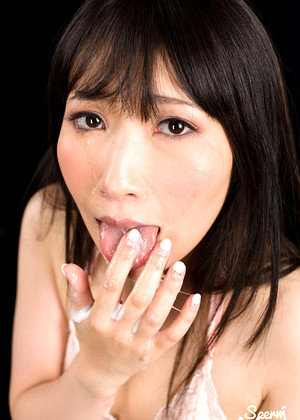 Spermmania Minami Sakaida Hdsexprom Amazon Video