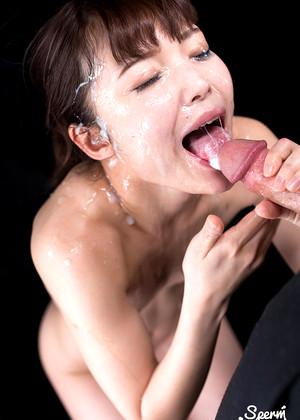 Spermmania Shino Aoi Somekawsar Fucksshowing Panties jpg 15
