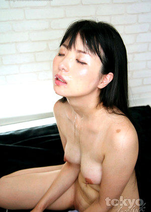 Tokyofacefuck Miku Himeno Tattoo 20yeargirl Bigboom