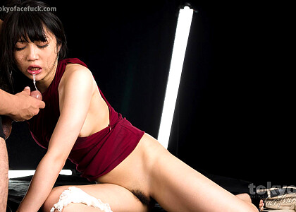 Tokyofacefuck Reo Saionji We Javfd Beeg Newsensation jpg 12