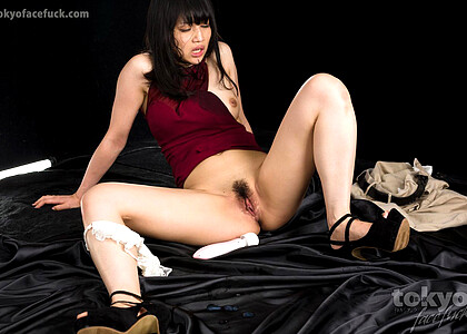 Tokyofacefuck Reo Saionji We Javfd Beeg Newsensation jpg 16