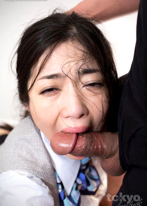 Tokyofacefuck Ryu Enami Submissions Lesbi Monster jpg 10