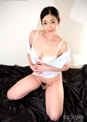 Tokyofacefuck Ryu Enami Submissions Lesbi Monster jpg 3