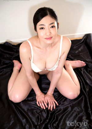 Tokyofacefuck Ryu Enami Submissions Lesbi Monster jpg 4
