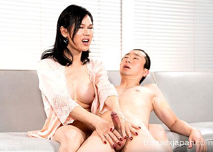 Transexjapan Mimi Husband Javvr Unblocked