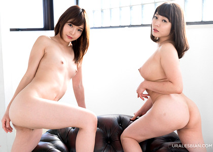 Uralesbian Yui Kawagoe Shino Aoi Realated Pissing Xxx