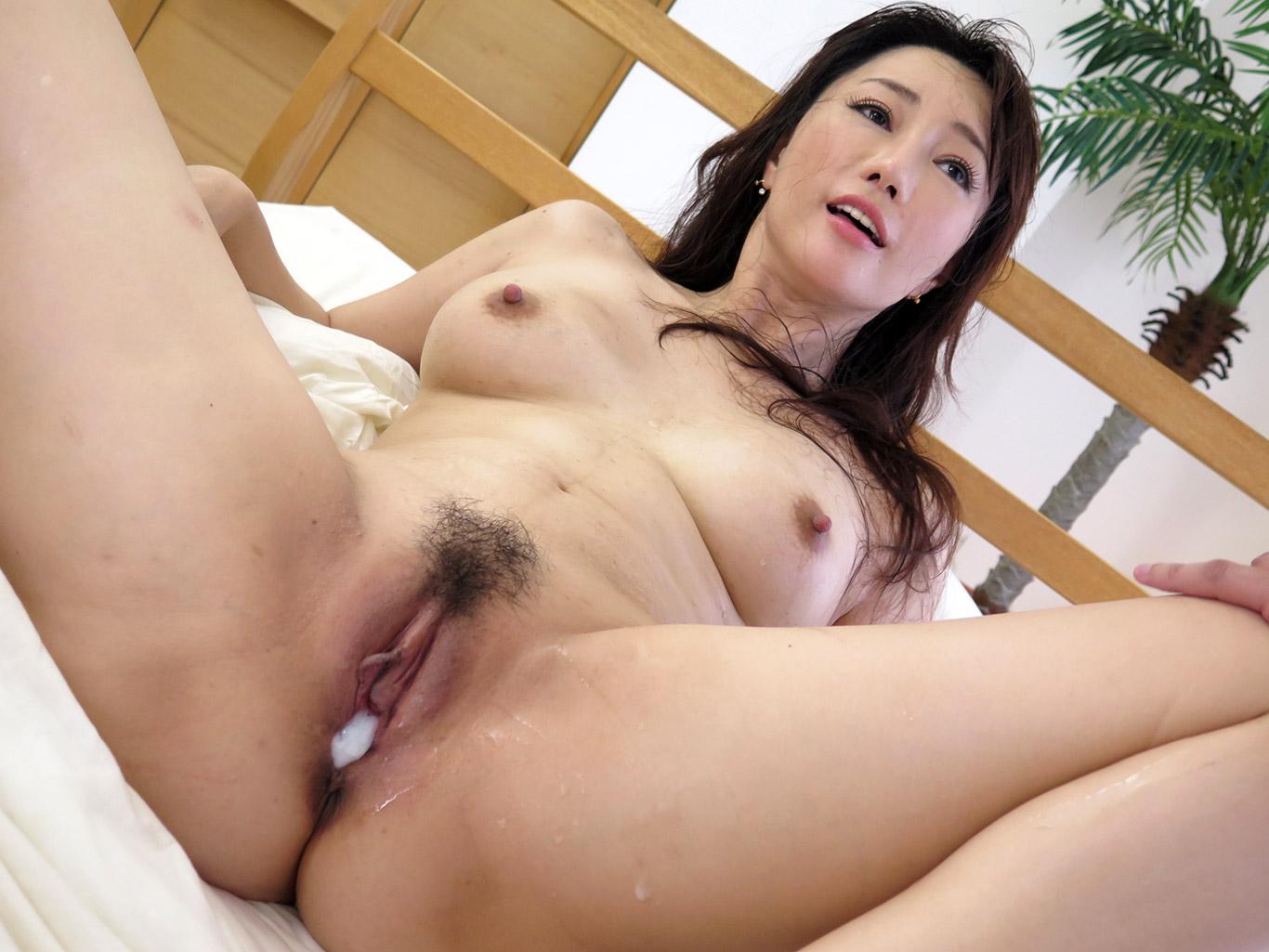 Japanese Massage Porn Pics