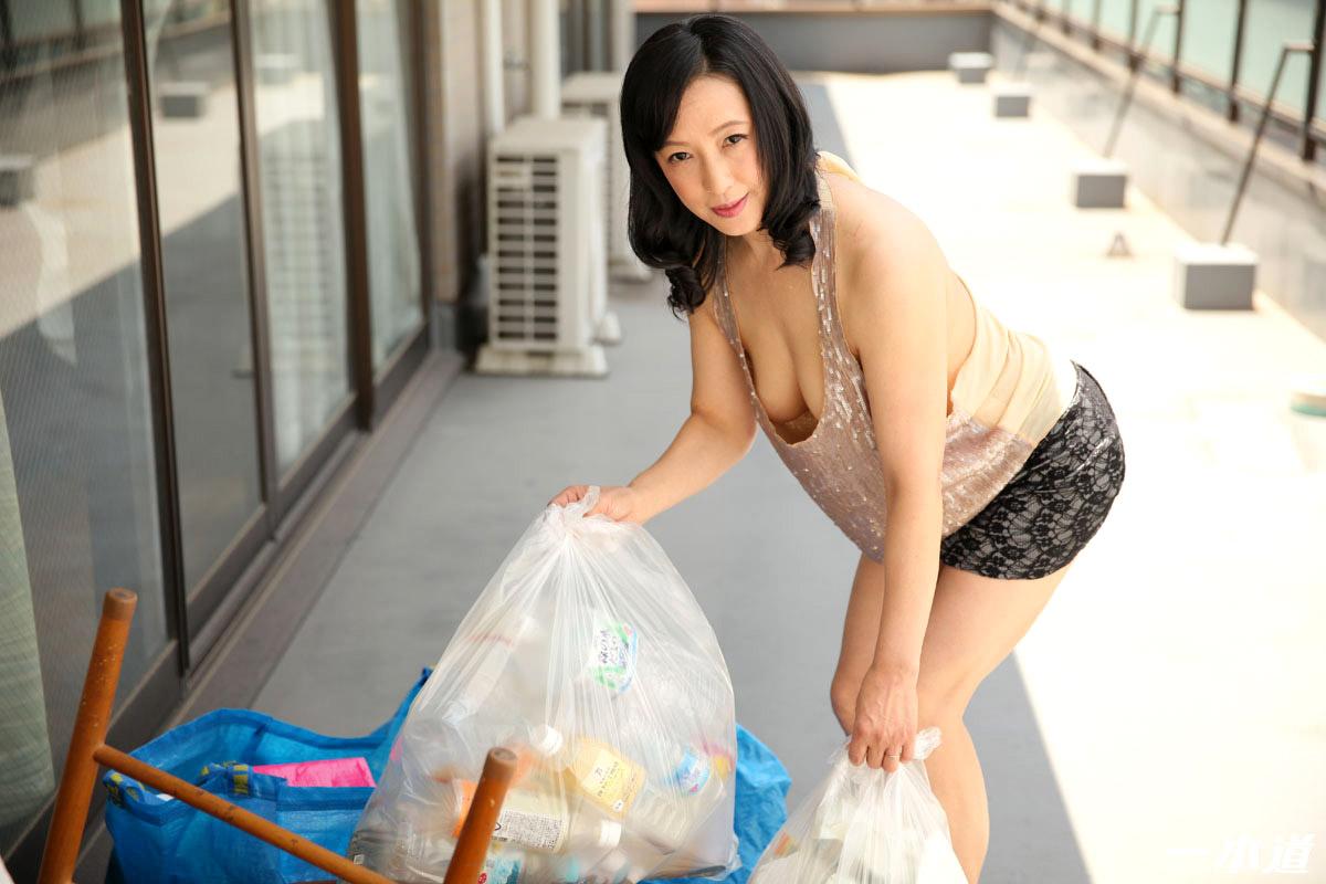 Jav porn star ninomiya keiko, idols japanese porn newest