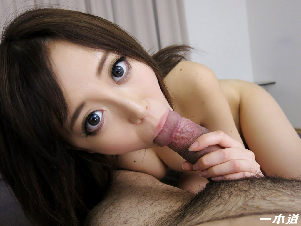 Shiori Yamate, Best Free Jav Hq Images Online