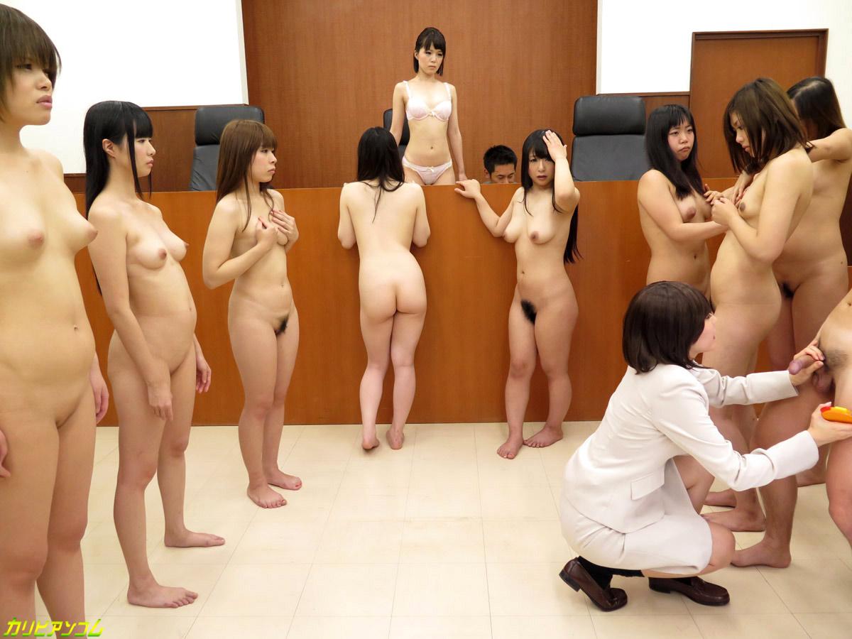 Смотреть Игры Японские Порно
