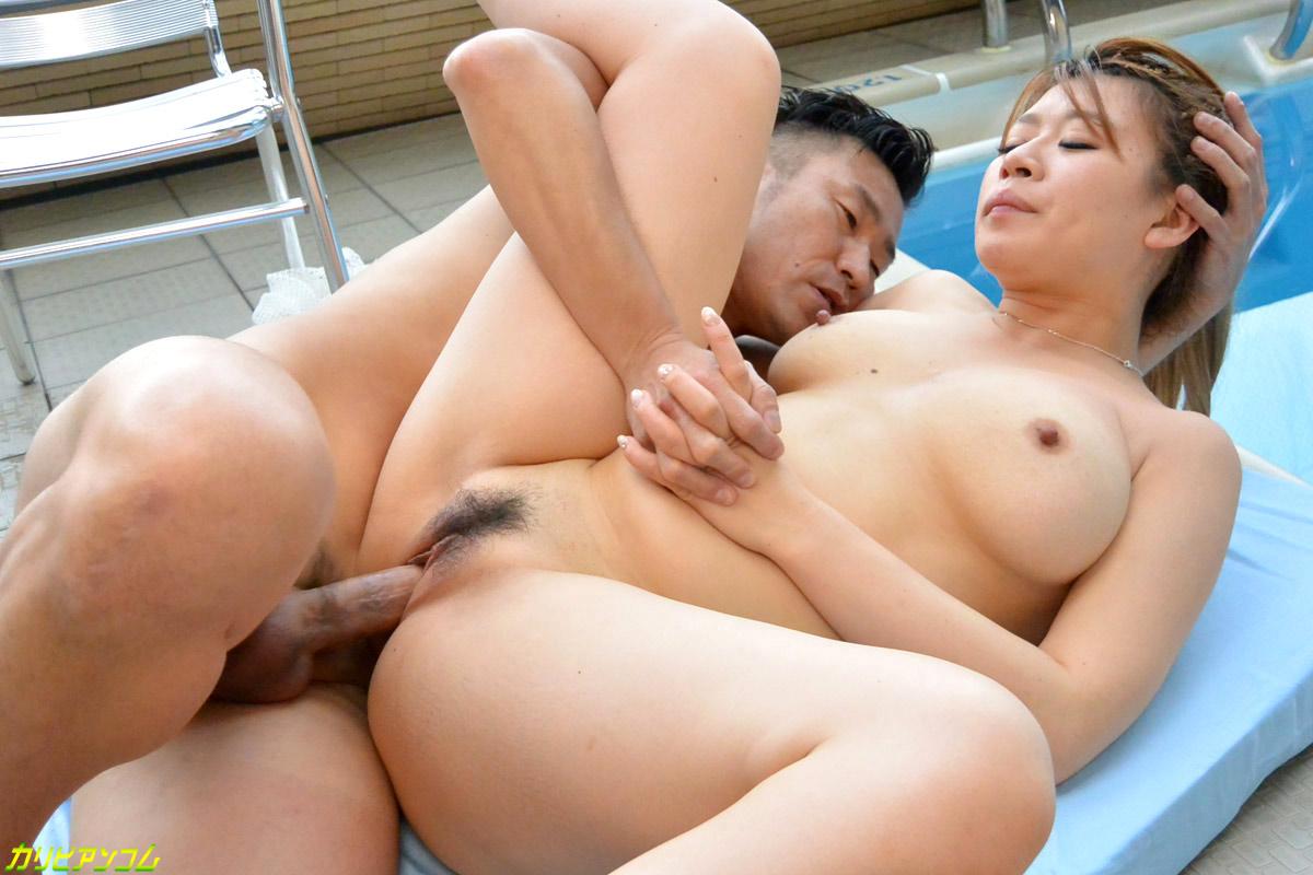Full Hq Japan Porn
