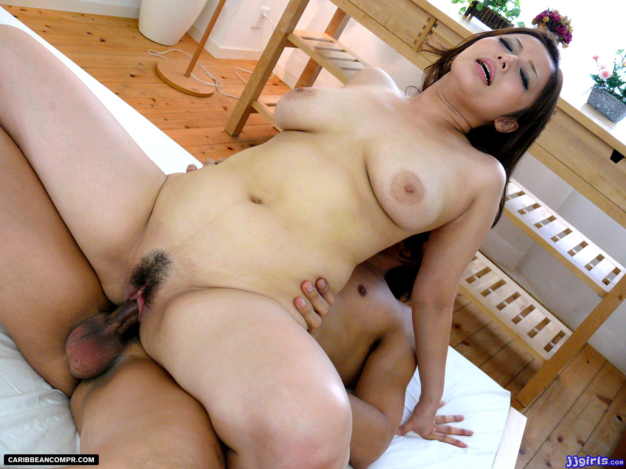 Watch Japanese Images Online Porn Free