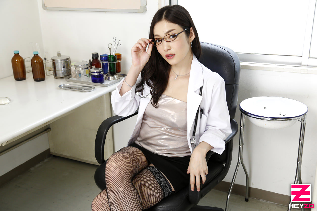 Japanese Akina Sakura Anmellaxnxxxopn Porn Picture