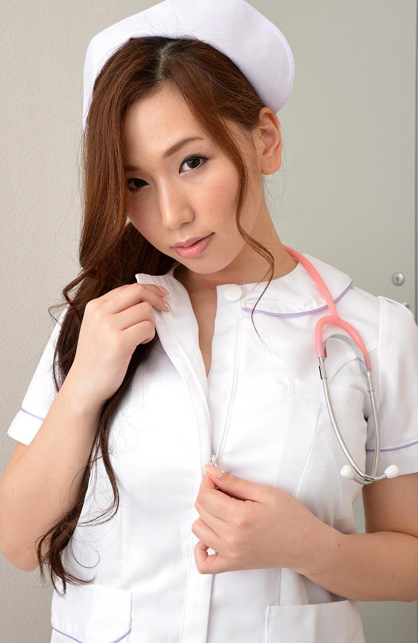 картинки медсестер японок - 10