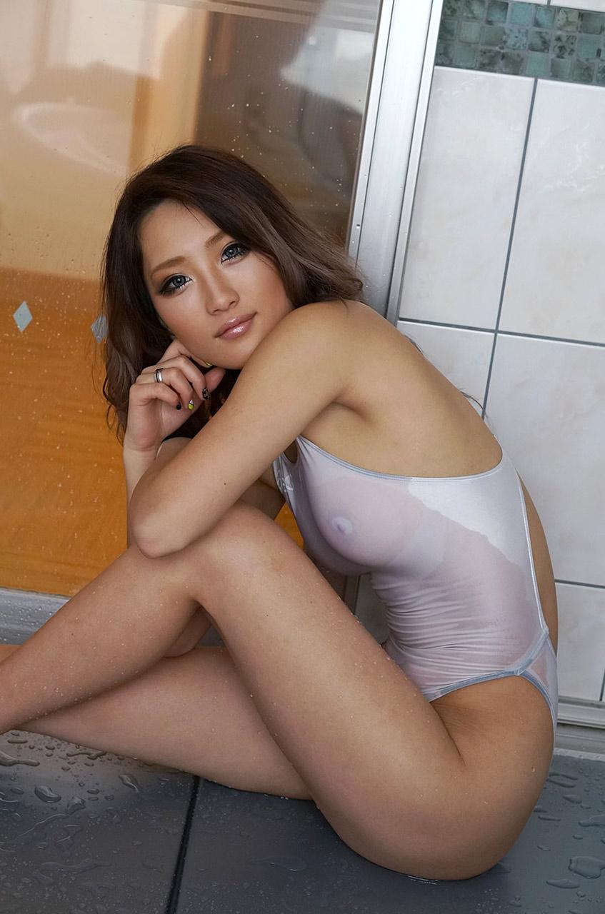 Jr japanese tubes asian