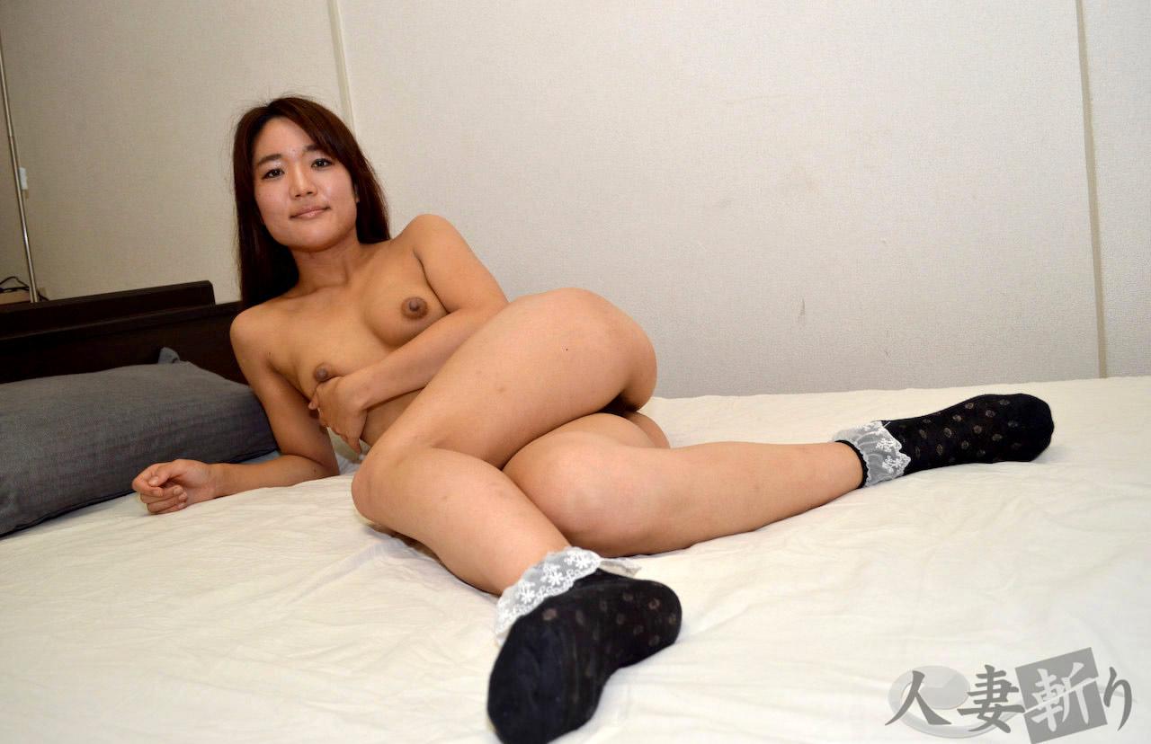 Alycetn Porn Gif japanese javpornpics mobile akari mishima 美少女無料画像の