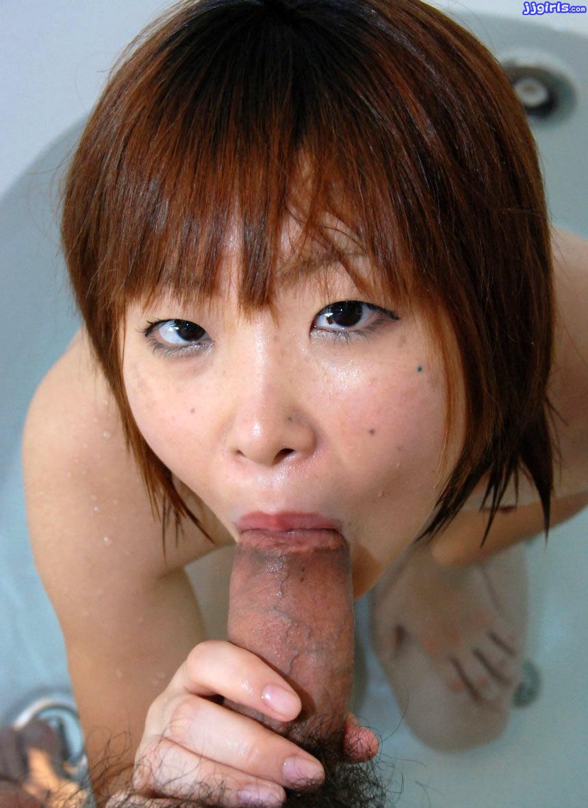 japanese amateur slut Japanese Amateur Mature Sluts 3 - 15 Pics   xHamster