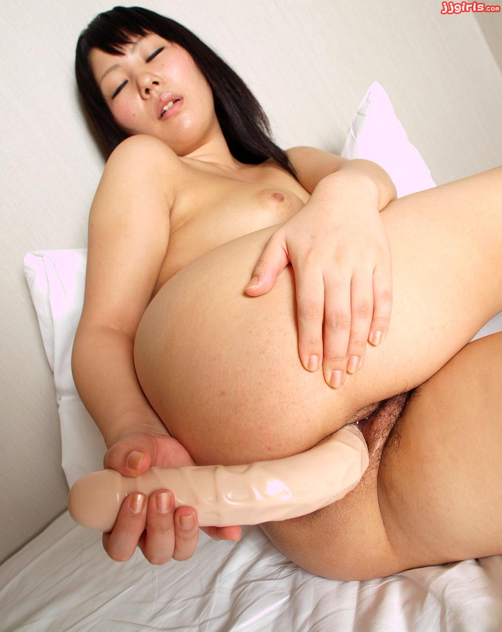 Momoka06