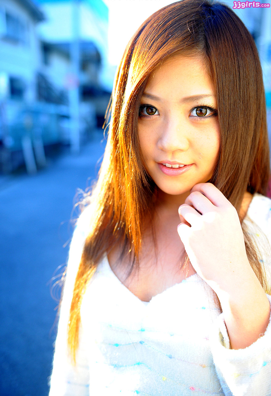 Anna Oguri Tube Porn japanese javpornpics mobile anna kisa 美少女無料画像の天国