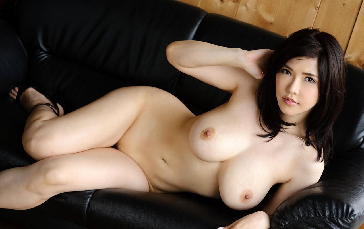 Японская порно модель, Японское порно на Порно Тигр 18 фотография