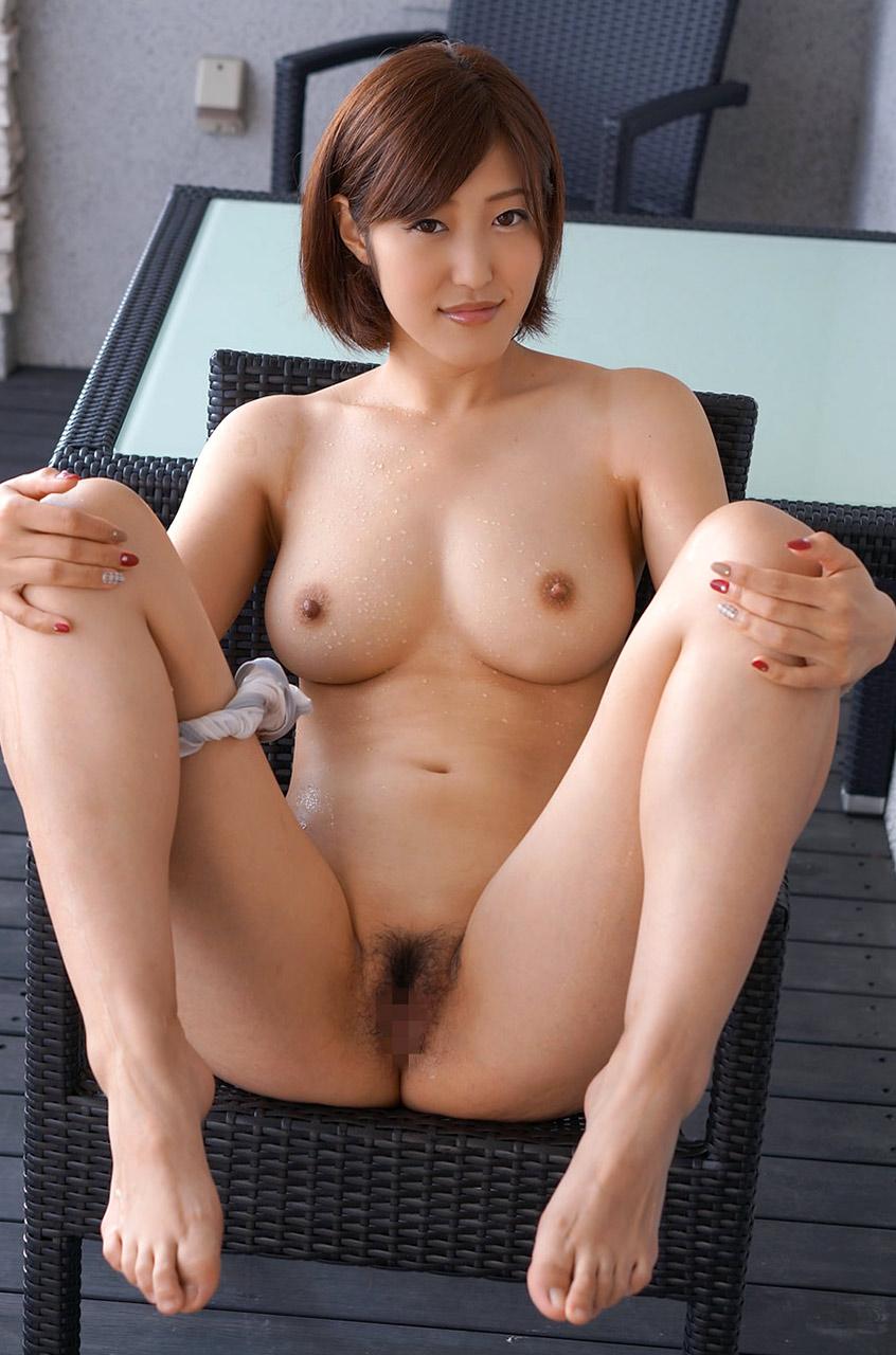 Asahi Mizuno japanese javpornpics mobile asahi mizuno 美少女無料画像の