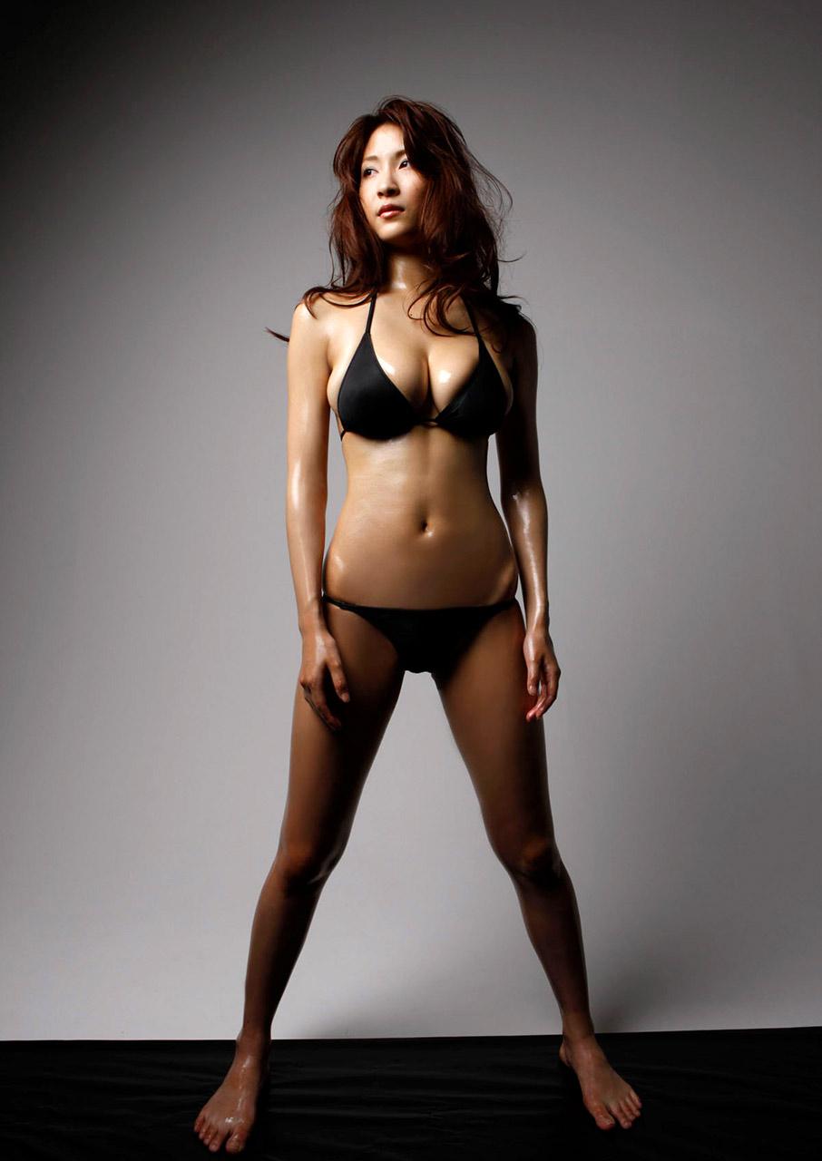 Japanese Sanae Tanimura Tightpussy 24 Ecru javpornpics 美少女無料画像の天国