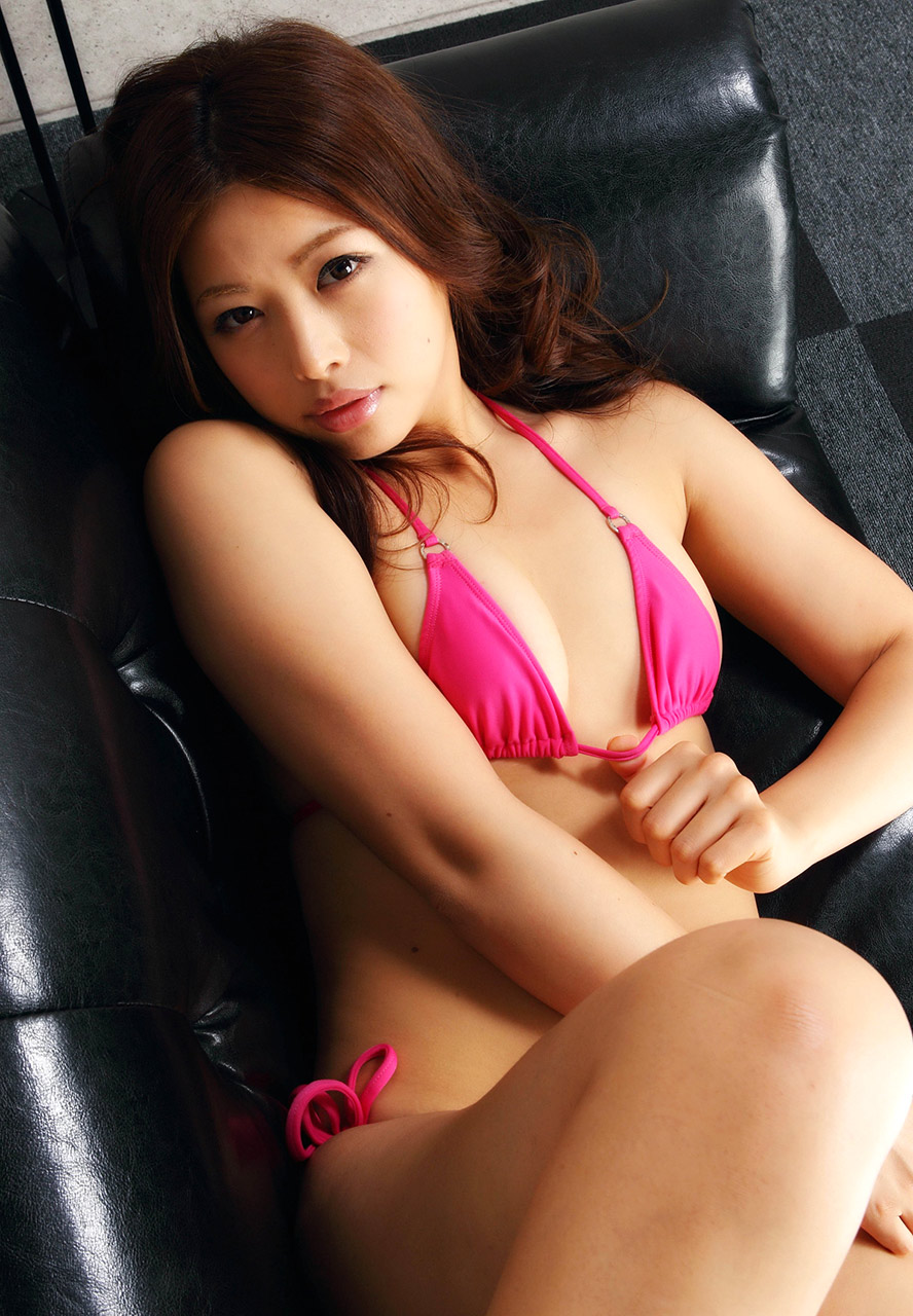 Asuna Porn